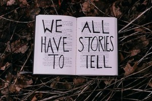 Stories-to-Tell-2